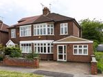 Thumbnail for sale in Wansford Road, Woodford Green