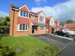 Thumbnail for sale in Farmwell Place, Castlefields, Prudhoe