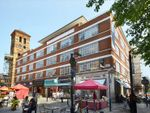 Thumbnail to rent in Joseph Trotter Close, Finsbury Estate, London