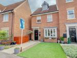 Thumbnail for sale in Conisborough Way, Hemsworth, Pontefract