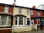 Thumbnail for sale in Eaves Street, Blackpool