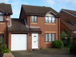 Thumbnail to rent in Dynevor Close, Bromham