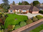 Thumbnail for sale in South View Road, Ashtead