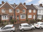 Thumbnail for sale in Clifton Road, Sidcup