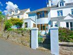Thumbnail for sale in Stoke Lee, New Road, Stoke Fleming, Dartmouth, Devon