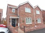 Thumbnail for sale in Westbourne Court, Beccles Road, Gorleston