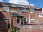 Thumbnail to rent in Margarets Court, Bramcote, Nottingham