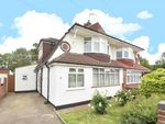 Thumbnail for sale in Riverview Road, Ewell, Epsom