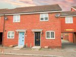 Thumbnail to rent in Carus Crescent, Colchester, Essex