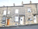 Thumbnail to rent in Rawling Street, Keighley, West Yorkshire