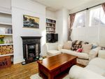 Thumbnail for sale in Honeybrook Road, London