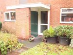 Thumbnail for sale in Beechfield Close, Sale