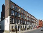 Thumbnail to rent in 52-54 Broadwick Street, London
