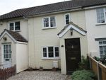 Thumbnail for sale in Whitehall Close, Colchester, Essex