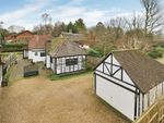 Thumbnail for sale in Balcombe Road, Worth, Crawley, West Sussex