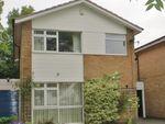 Thumbnail to rent in The Dreel, Edgbaston, Birmingham