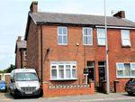 Thumbnail for sale in Victoria Road, Walton-Le-Dale, Preston