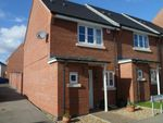 Property history Becks Close, Birstall, Leicester LE4
