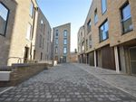 Thumbnail for sale in Spindle Mews, Ancoats, Manchester