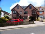 Thumbnail for sale in Whitehill Road, Crowborough