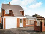 Thumbnail for sale in Rose Avenue, Calow, Chesterfield, Derbyshire