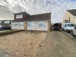 Thumbnail for sale in Oakleaf Drive, Polegate, East Sussex