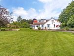 Thumbnail for sale in Upper Anstey Lane, Alton, Hampshire