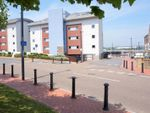 Thumbnail to rent in Ty Devonia, Pierhead View, Penarth