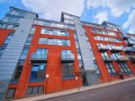 Thumbnail to rent in Mandale House, City Centre, Sheffield