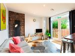 Thumbnail to rent in Charlton Road, Kingswood, Bristol