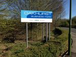 Thumbnail to rent in Oakhurst Business Park - Phase 4, Southwater