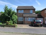 Thumbnail for sale in Melick Close, Marchwood, Southampton