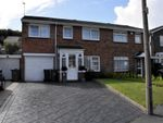 Thumbnail to rent in Europa Avenue, West Bromwich