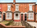 Thumbnail for sale in Tintern Villas, Chesterton Road, Balsall Heath, Birmingham