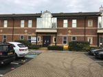 Thumbnail to rent in B Compass North, Compass Centre, Chatham Maritime, Chatham, Kent