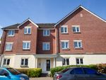Thumbnail for sale in Marle Close, Pentwyn, Cardiff