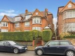 Thumbnail for sale in Bracknell Gardens, Hampstead, London