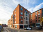 Thumbnail to rent in Malin Hill, Nottingham