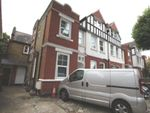 Thumbnail to rent in Beaufort Road, Kingston Upon Thames