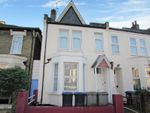 Thumbnail for sale in Tubbs Road, London
