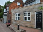 Thumbnail to rent in High Street, Mayfield