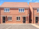 Thumbnail to rent in Heather Drive, Pontefract