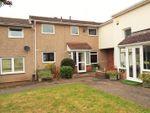 Thumbnail to rent in Keldholme, Bracknell