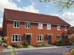 "Thumbnail to rent in ""The Cranham"" at Cleveland Drive, Brockworth, Gloucester"