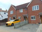 Thumbnail to rent in Yeomans Square, Hoppers Way, Singleton, Ashford