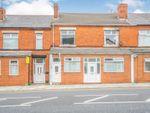 Thumbnail to rent in Poulton Road, Wallasey