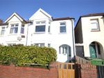 Thumbnail to rent in Brunswick Street, Canton, Cardiff