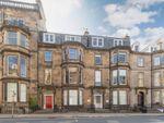 Thumbnail to rent in Palmerston Place, Edinburgh