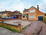Thumbnail to rent in Chosen Drive, Churchdown, Gloucester