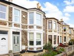 Thumbnail to rent in Radnor Road, Horfield, Bristol